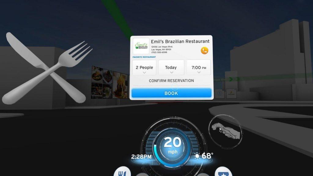 Honda-Dream-Drive-App
