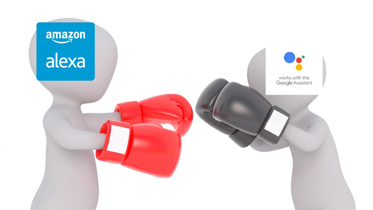 Kampf_Alexa-vs-Google-Assistant