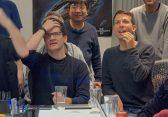 DeepMind schlägt Starcraft-Profis