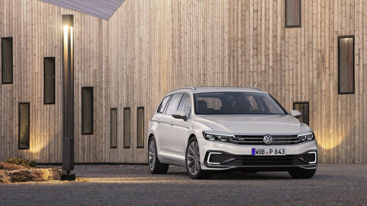 VW-Passat-GTE_01