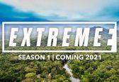 Extreme E – jetzt auch Rallyes mit Elektroautos