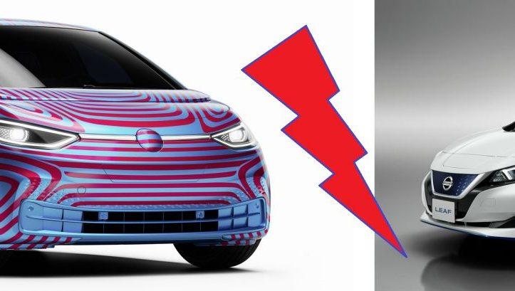 VW-ID.3-vs-Nissan-Leaf-ZE1