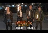 Zombieland 2: Der Trailer zur Fortsetzung ist endlich da