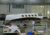 Alice: Eviation Aircraft soll bereits 92 E-Flugzeuge verkauft haben