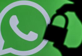 Facebook kann WhatsApp Chats nach Meldung durch Nutzer:innen mitlesen