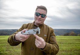 DJI Mavic Mini – die ultimative Mini Drohne