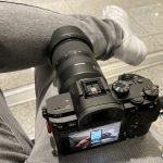 iPhone 11 Pro Max Test Kamera Fotos Selfies Mobilegeeks