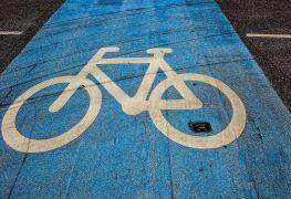 Breitere Radwege? Für wirklichen Wandel braucht es mehr als das!