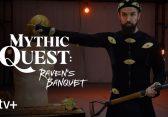 Mythic Quest: Erster Trailer zur Gaming-Comedy-Serie auf Apple TV+