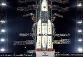Indien bereitet bemannten Raumflug vor