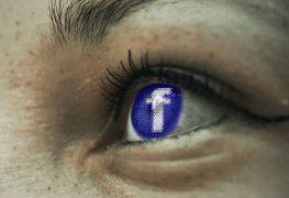 Facebook könnte im Sommer 2022 eine eigene Smartwatch verkaufen