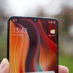 Xiaomi Mi Note 10 Test Kamera Mobilegeeks