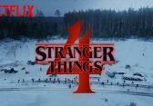Stranger Things 4: Liebesgrüße aus Moskau – Wiedersehen mit einem alten Bekannten