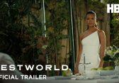 Westworld Staffel 3 – finaler Trailer veröffentlicht