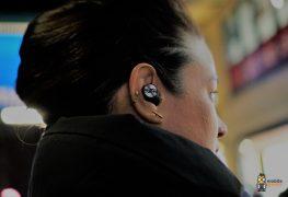 Ein Tag im Leben: Sennheiser Momentum True Wireless 2 [Werbung]