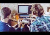 Auferstanden aus Platinen – Home-Computer in der DDR