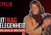 Biohackers – deutsche Netflix-Serie startet Ende April