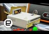 Nintendo PlayStation – Prototyp für 360.000 US-Dollar versteigert