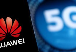 China: Fast die Hälfte der aktuell verkauften Smartphones unterstützen 5G