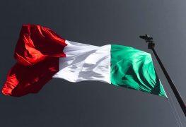 GoFundMe-Kampagne unterstützt Italien während der Coronavirus-Pandemie