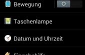 xcover 2 tl 01 170x110 Samsung Galaxy Xcover 2 Test: Outdoor Phone mit kurzem Atem