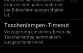 xcover 2 tl 02 170x110 Samsung Galaxy Xcover 2 Test: Outdoor Phone mit kurzem Atem