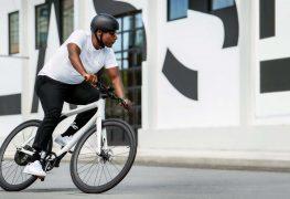 Eeyo: Die neuen E-Bikes von Gogoro kommen im Sommer nach Europa