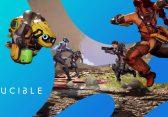 Amazon Games: Shooter Crucible kostenlos verfügbar