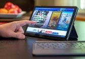 Lenovo stellt Duet Chromebook vor