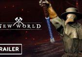 New World – Beta startet am 23. Juli