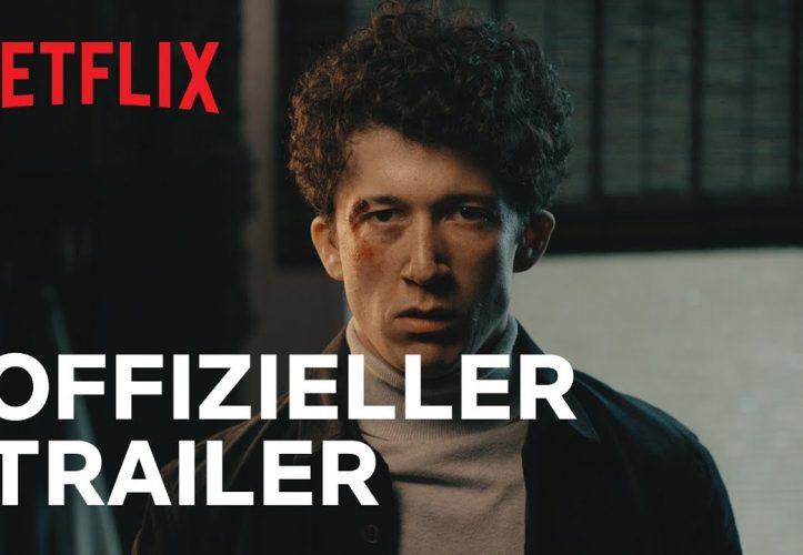 How to Sell Drugs Online (fast) – Staffel 2 kommt am 21. Juli