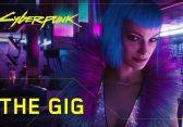 Cyberpunk 2077: Offizieller Storytrailer veröffentlicht