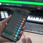 Samsung Galaxy Note 20 Ultra 5G Test Review Mobilegeeks