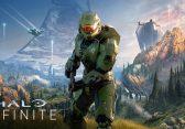 Halo Infinite – Launch-Titel für nächste Konsolengeneration wird verschoben