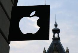 Apple-Recyclingpartner verkaufte ausrangierte iPhones einfach weiter