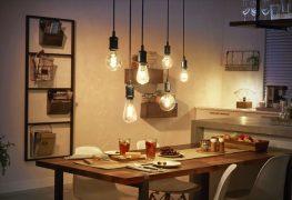 IFA 2020: Philips Hue mit neuen Lampen, Leuchten und Lighstrips