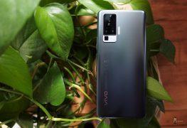 Vivo kommt nach Europa: Brauchen wir noch mehr China-Smartphones?