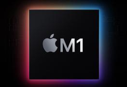 Apple Silicon / M1 und die Niederlage für Intel