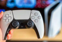 Sony Playstation 5: Unsere Spiele-Empfehlungen – Oktober 2021