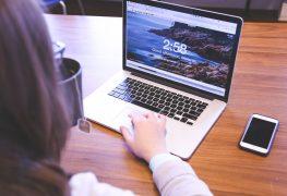 HowTo: Essentiell fürs Home-Office – Tabs organisieren