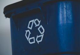 Tesla recycelt bis zu 92 Prozent der Materialien in Batteriezellen