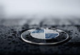 BMW setzt in Zukunft vermehrt auf nachhaltig produziertes Aluminium