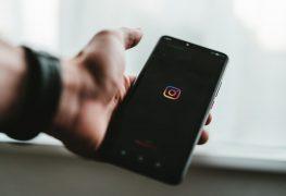 Facebook will Instagram-Nutzer:innen in die richtige Richtung stupsen
