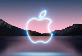 Ein Event für die Nachhaltigkeit? Das gestrige Apple Event im Rückblick