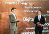 E.ON Energy Day's – Die neue Energiewelt innovativ gestalten [Werbung]