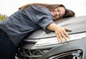 Der Hyundai NEXO bekommt ein dringend nötiges Softwareupdate