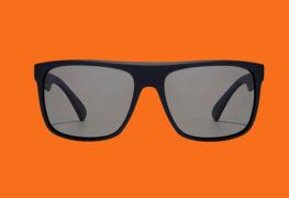 Diese Sonnenbrille kompensiert mehr Treibhausgase, als sie ausstößt