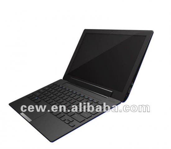 11 6 Intell IVY Bridge 1366 7682 550x477 Teso K116 Tablet Ultrabook mit Intel Ivy Bridge & Windows 8   Keyboard Dock à la ASUS Transformer & 11,6 Display