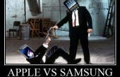 Apple-vs-Samsung16