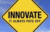 Innovate-yield-sign-square1